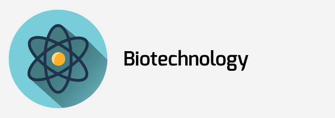 home-biotech