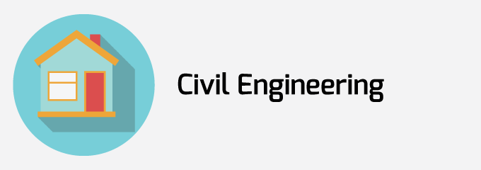 home-civil